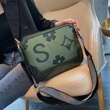 Hot Sale Women Bags Luxury Handbag Small Crossbody Bag for W