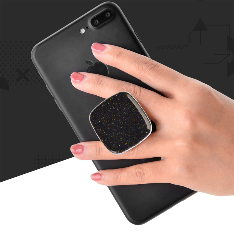 Mobile Phone Holder, Mobile Phone Holder, Mobile Phone Airbag Holder, Mobile Phone Universal For Iphone 6 8 X Xiaomi Huawei