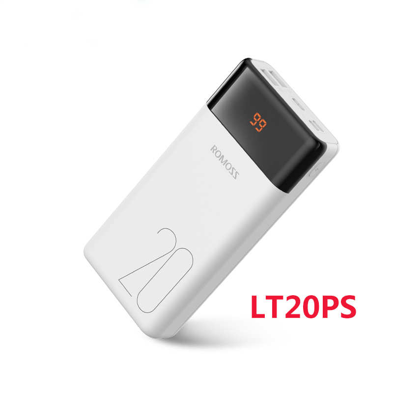 LT20PS