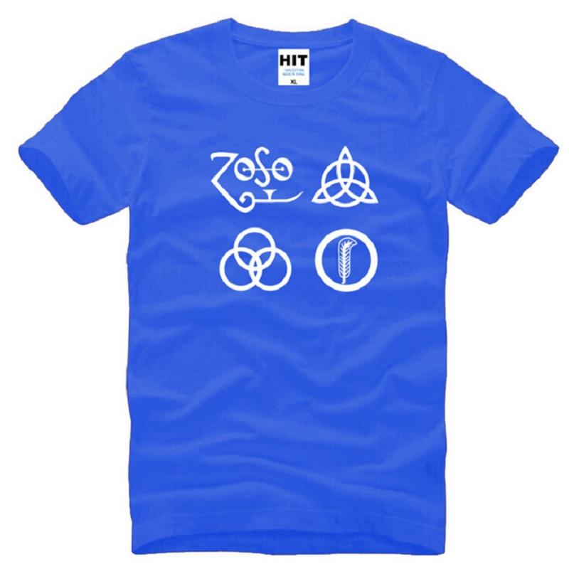 t shirt men (9)