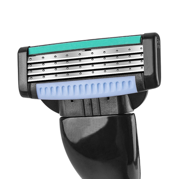 Станок для бритья RZR Iguetta GF4-0229 5