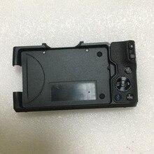 جديد الغطاء الخلفي إصلاح أجزاء لكانون EOS M50 قبلة م الكاميرا