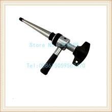 Инструменты и оборудование для изготовления ювелирных изделий