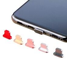 CatXaa модный зарядный порт Пылезащитная заглушка для зарядки Cenicienta Jack Пробка для Iphone 5 5S 6 6s 7 8 X Xr Xs Max защита