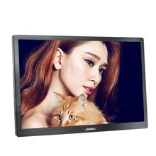10.1 polegadas 2k tipo-c portátil touch gaming monitor 2560x1600 ips painel para ps3 ps4 xbox360 xiaomi samsung