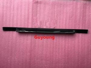 For Lenovo IdeaPad U330 U330P Shell Bead B Case Bead Silver Frame