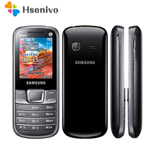 E2250 100% Original Unlocked Samsung E2250 Mobile p