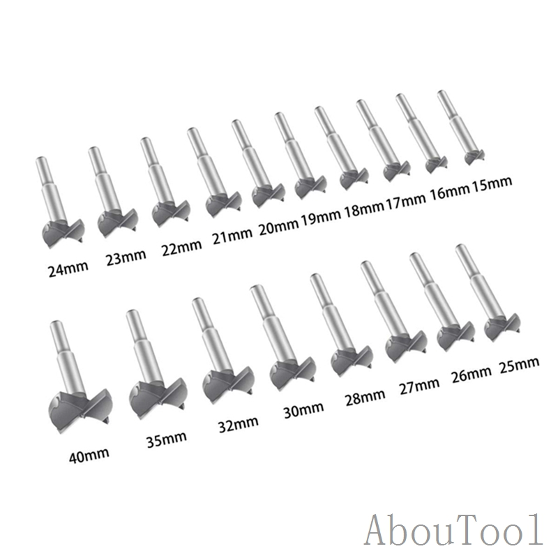 18-Pcs15-40mm-Woodworking-Hole-Saw-Forstner-Bits-Set-Drilling-Tool-Carbide-Hole-Saw-Drill-Bit (1)