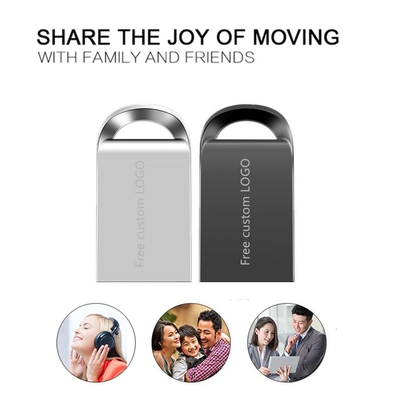 Super-mini-usb-flash-drive-64GB-32GB-16GB-8GB-4GB-de-metal-Pen-drive-128GB-pendrive.jpg_5050 (3)