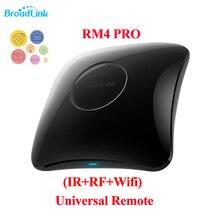 PRO,universal Remote BroadLink Alexa