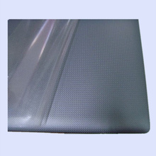 цена на NEW Original laptop LCD Back Top Cover/Front Bezel for Acer Aspire 5250 5730 5733 5733Z