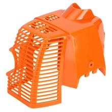 Replacement Brush-Cutter-Parts Trimmer Engine-Cylinder-Cover Stihl AIR-FILTER FS80 FS75