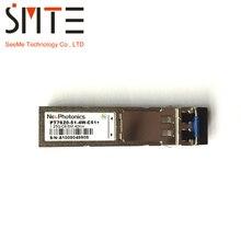 NeoPhotonics PT7620-51-4w-c51+ 1.25 G/C6/SM 40km Gigabit optical module