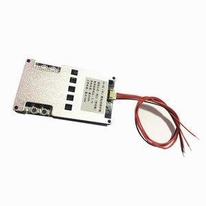 Image 5 - Vente en gros 6S 7S 10S 13S 12S 14S 30A 40A 60A BMS Balance Board pour 36V 24V 48V vélo électrique outils électriques dans 1200W