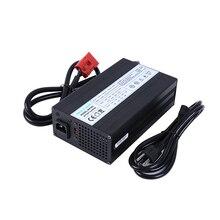 CE 48v 16s lifepo4 батарея зарядное устройство 220vac 58,4 V 15amp зарядное устройство для литиевой батареи 48V 15A