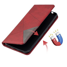 Flip case for Nokia 1 Plus Magnetic absorption Leather Wallet Case Cases Stand Cover 4.2 3.2 2.2 Card Holder