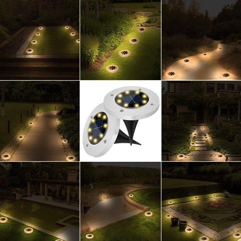 花园灯-6