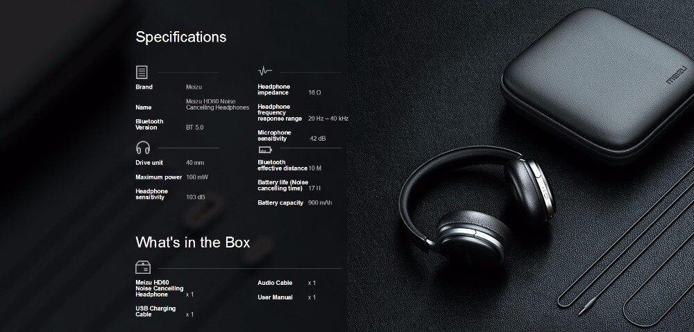Meizu-HD60-Noise-Cancelling-Headphones---Meizu_20200820145548_17