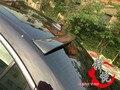 Подходит для MAZDA 6 спойлер из АБС-пластика заднего крыла