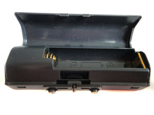 Image 3 - Walkman MiniDisc Player External Battery Pack Case for SONY MD Cassette N1 R900