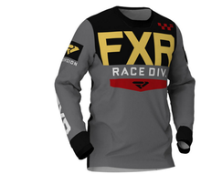 цена на 2018 Pro crossmax moto Джерси Все горный велосипед одежда MTB велосипедная футболка DH MX велосипедные рубашки внедорожный крест