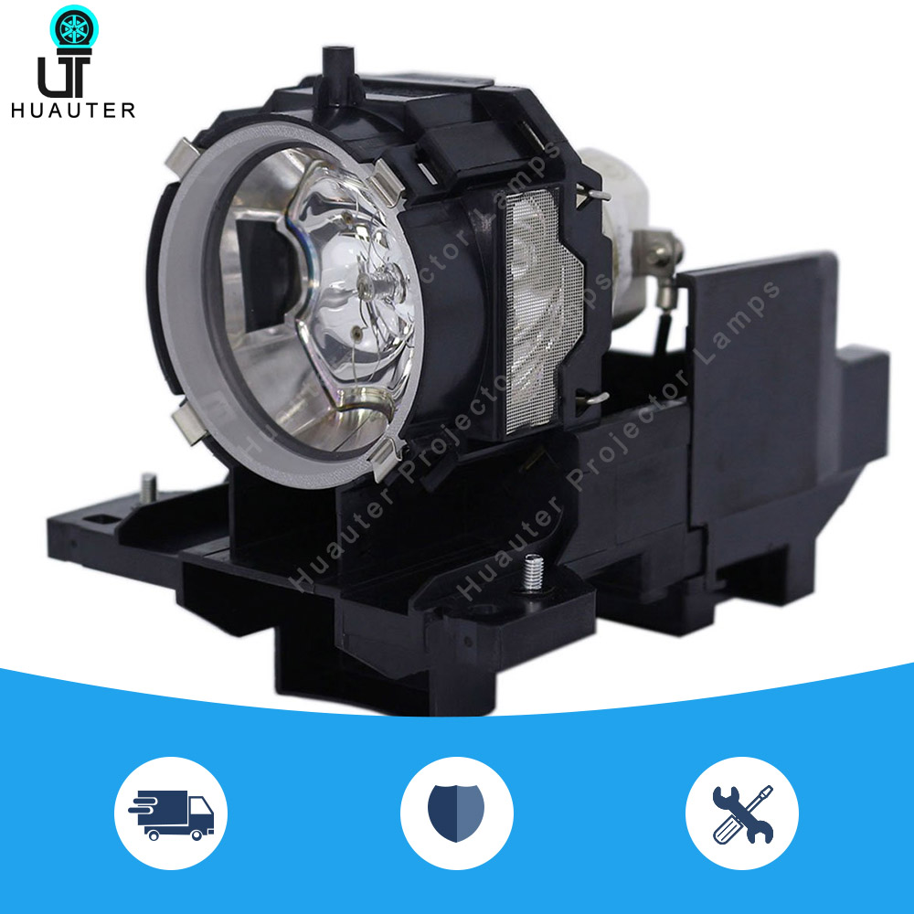 Compatible PJ1173/X95/X95i Projectors Fit For RLC-038 Projector Lamp Module For Viewsonic