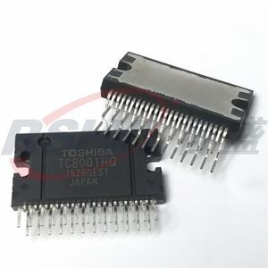 Image 4 - TCB001HQ TCB001 4X45W Auto Audio Chip ZIP 25P Marke Neue Original