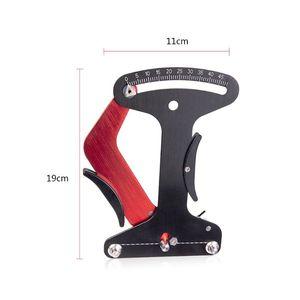 Image 3 - Outil de mesure de la Tension des rayons, outil de réparation, vélo
