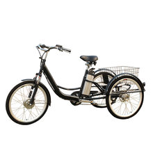 Дешевые 3 колесный велосипед для взрослых высокое качество велосипед/велосипед