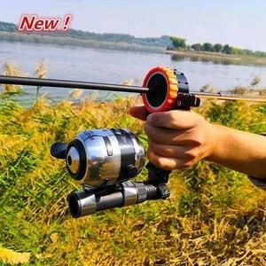 Shooting Fish Bow Arrow Full S