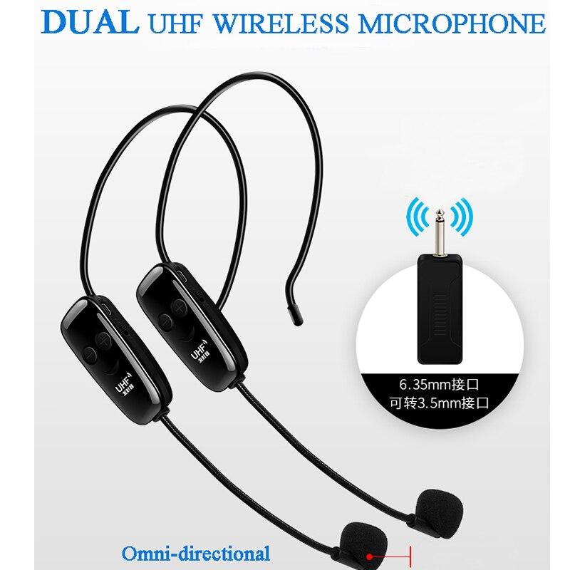 Mini 3,5 Mm Klinkenstecker Mikrofon Handy Aufnahme Karaoke Singing Mic