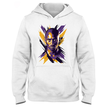 Black Mamba Rip Kobe Bryant 1978 2020 hoodie кошелек rip curl rip curl mp002xm1zc6k