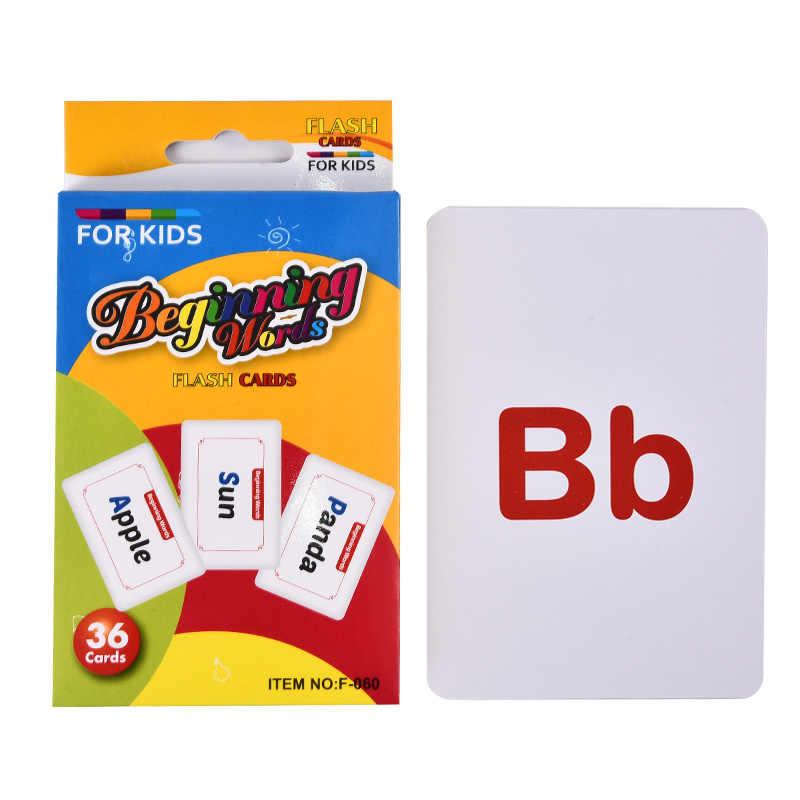 играть карты флэш