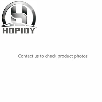 Nox חיישן 5WK9 6737 עבור אאודי A6 C7 2.0 TDI 2015 RHD אאודי Q7 V W TOU AREG 03L907807R13