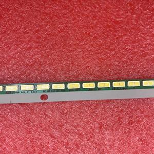 Image 3 - חדש מקורי LED תאורה אחורית רצועת עבור 5038K/12 KDL 50R550A KDL 50R556A LC500EUD(FF)(F3) 6922L 0083A 6916L1291A