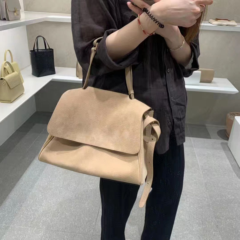 Fashion Large Capacity Totes Designer Handbags Casual Matte Pu Leather Shoulder Bags Big Crossbody Bag Lady Vintage Trave Purses