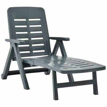 Outdoor Sun Lounger Folding Sunbed Easily Move Plastic Leisure Folding Chair Sun Lounger Grain Nap Beach Chair Lounge Recliner - DISCOUNT ITEM  25 OFF All Category