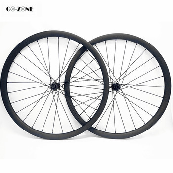 Mtb carbono bicicleta rueda 650b AM 45x30mm tubeless con DT240S shiman0/XD 12 Velocidad mtb ruedas 27,5 carbono rueda conjunto Pilar 1420