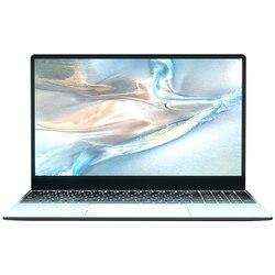 Bom computador do metal com 2.4g/5.0g bluetooth ryzen r7 2700u windows 10 pro portátil do jogo 20gb ddr4 ram 1tb nvme m.2