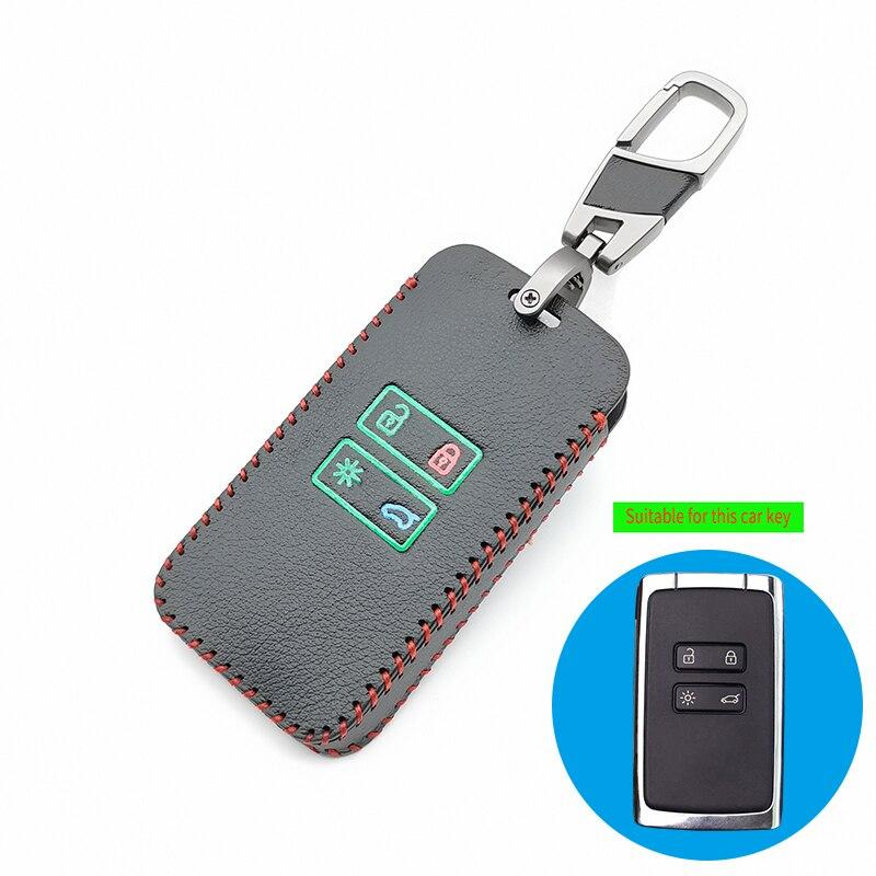 Vehicle Parts  U0026 Accessories Car Keys  Fobs  U0026 Remotes Car