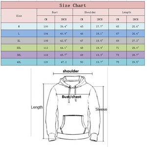 Image 3 - Meme Gezichten Hoodie Sweatshirt 2019 Merk Heren Kleding Casual 3D Prited Denken Hooded Hoody Uitloper Trainingspak Dropship