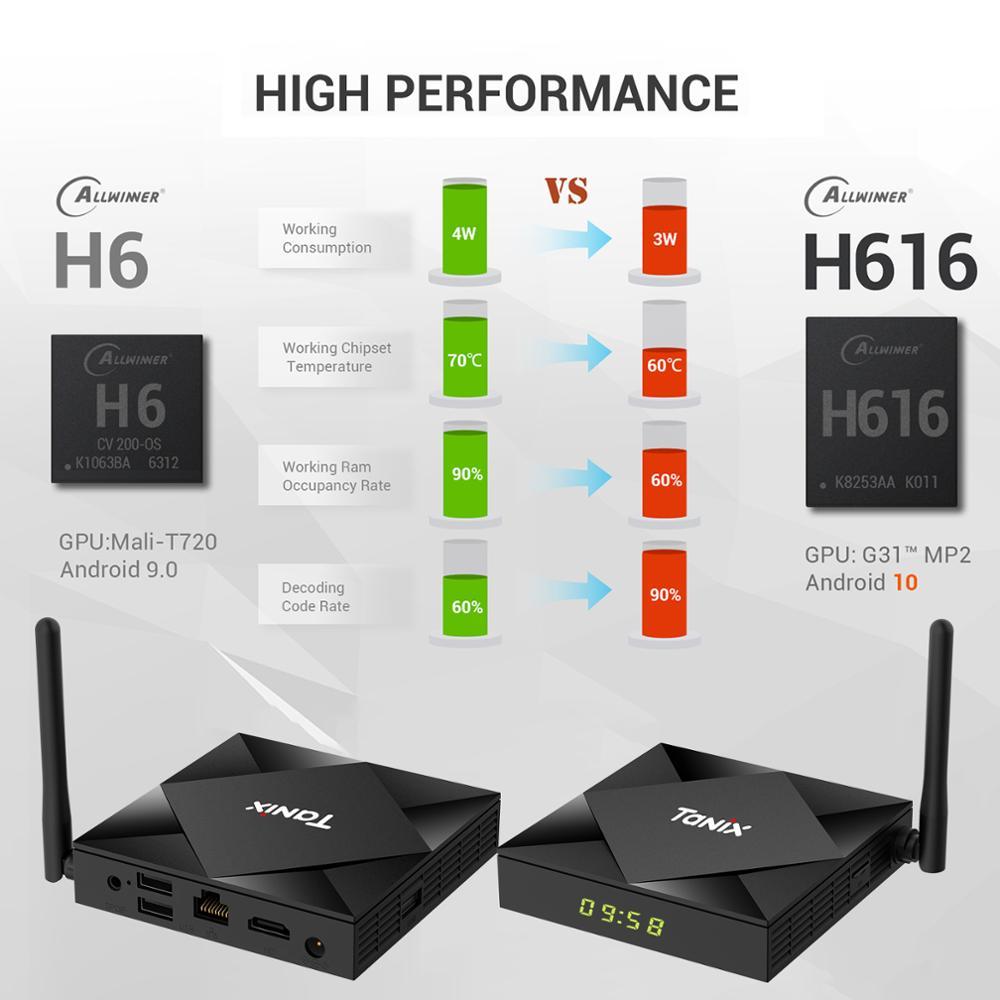 lowest price KOQIT DVB-S2 Digital Satellite Receiver Satellite decoder Tuner DVB S2 Receptor Wifi Youtube m3u IPTV Biss vu USB Video Capture