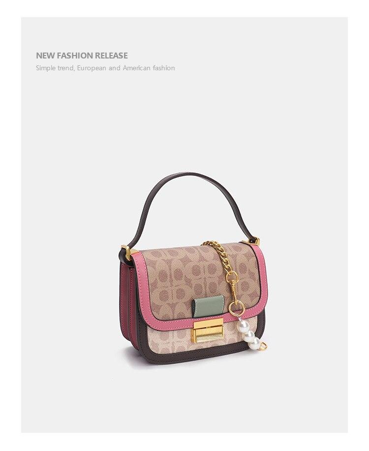 Qualidade superior marca de luxo 2021 novo