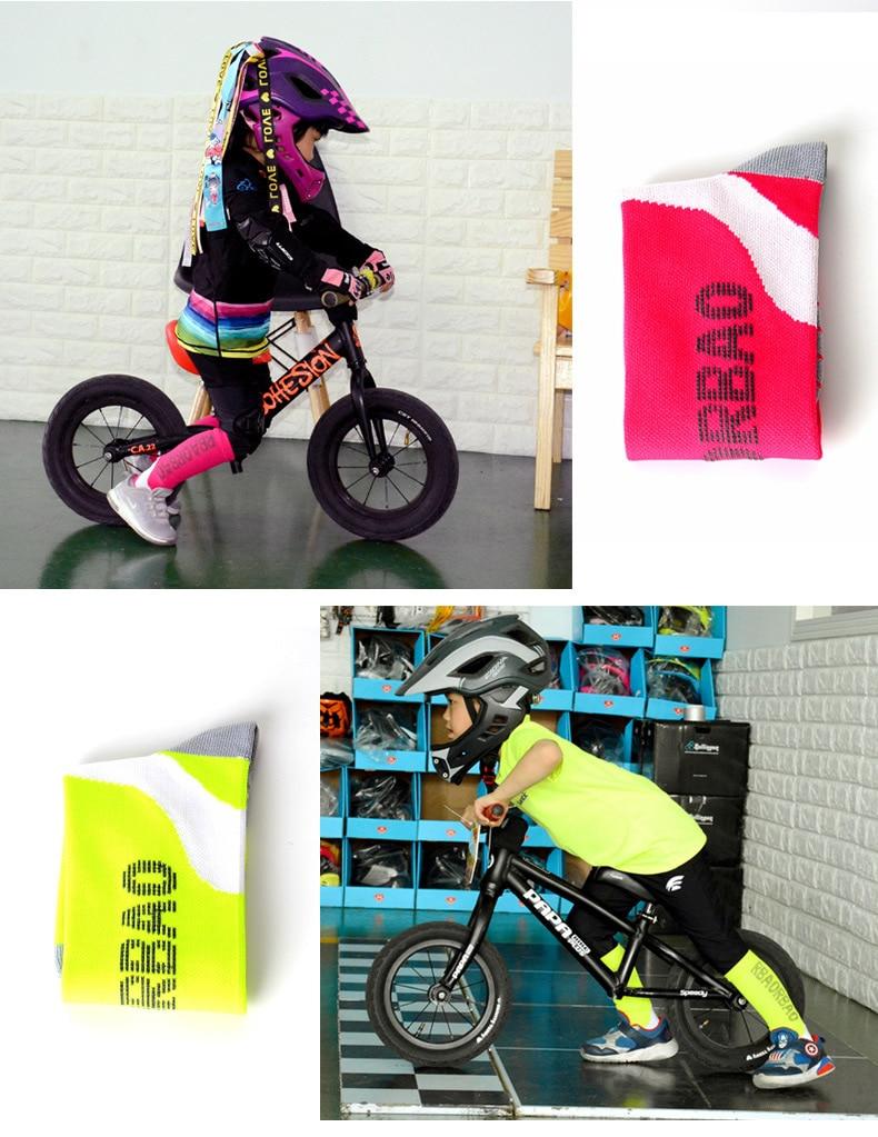 Cheap Meias de ciclismo