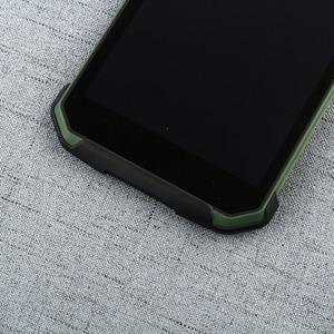 Image 5 - Blackview BV9500 Bv9500 artı LCD ekran ve çerçeve ile dokunmatik ekran değiştirme + araçlar + Film Blackview BV9500 Pro 5.7