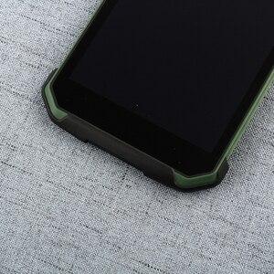 Image 5 - Dla Blackview BV9500 Bv9500 Plus wyświetlacz LCD i ekran dotykowy z wymianą ramki + narzędzia + Film dla Blackview BV9500 Pro 5.7