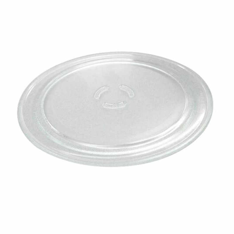 microwave oven glass plate cooking tray for whirlpool gh4155xpb1 gh5184xpb0 gh6177xps1 gh7145xft0 gh8155xmt2 gmh3204 oven parts