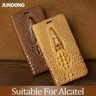 For Alcatel X1 S1 1C...