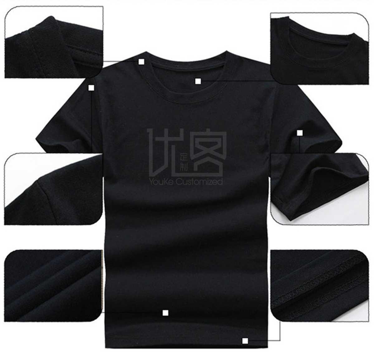 Футболка с громким распределением Колыбель грязи Лилит Мужская модная футболка