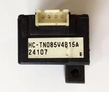 original imported HAS1-200  HC-TN068V4U9  HC-TN200V4B15M HC-TN085V4B15A  HC-TN218V4U9  HC-SL212V4B15CA  quality assurance